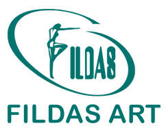 Fildas